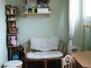 Foglalkoztató szoba