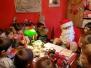 Nagykarácsonyban jártunk 2016